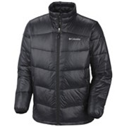 Men's Gold 650 Turbodown™ Down Jacket - Tall