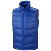 Men's Gold 650 Turbodown™ Down Vest