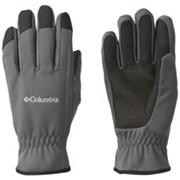 Men's Ascender™ Glove