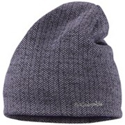 Women's Optic Got It™ Beanie