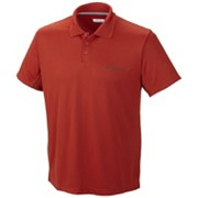 Men's New Utilizer™ Polo