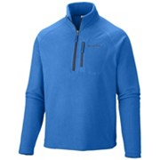 Men's Fast Trek™ II 1/2 Zip Fleece