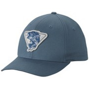 PFG Fitted™ Ballcap