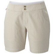Women's PFG Super Bonehead™ Short