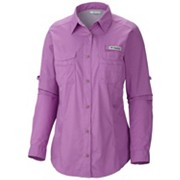 Women's PFG Bonehead™ Long Sleeve Shirt