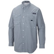 Men's PFG Super Bonehead Classic™ Long Sleeve Shirt
