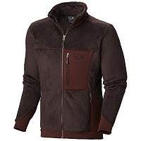 Men's Monkey Man™ 200 Jacket