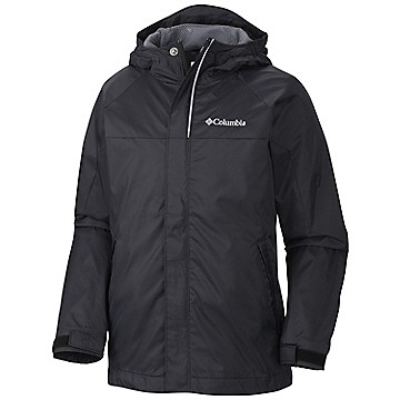 Boy's Adventure Seeker™ II Jacket