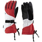 Women's Bugaboo™ Interchange Glove