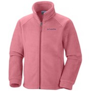 Girls' Benton Springs™ Fleece - Infant