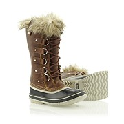 Women's Joan of Arctic™ Premium Boot