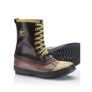 Men's Sentry Original™ Boot
