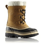 Youth Caribou™ Boot