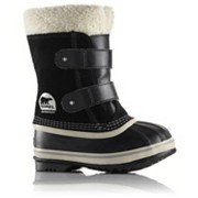 Children's 1964 PAC Strap™ Boot