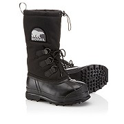 Women's Glacier™ Boot