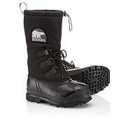 Women's Glacier™ Boot