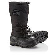 Women's Snowlion™ Boot