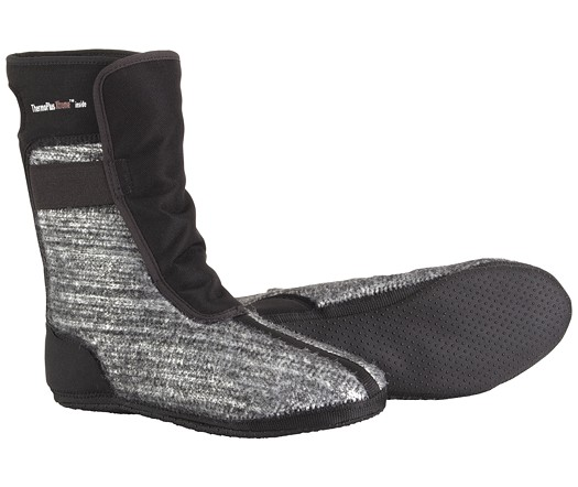 Women's ThermoPlus Extreme Boot Liner