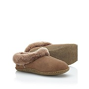 Women's Nakiska™ Shearling Slipper