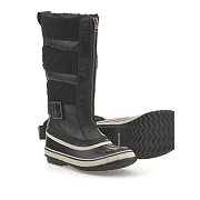 Women's Helen of Tundra™ II Boot