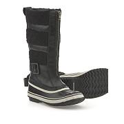 Women's Helen of Tundra™ II Boot