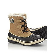 Women's Tivoli™ Boot