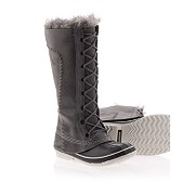 Women's Cate the Great™ Boot