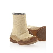 Women's Fernie™ Boot