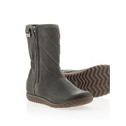 Women's Firenze Breve™ II Boot