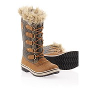 Women's Tofino™ Canvas Boot