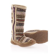 Women's Norquay Sweater™ Boot