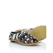 Women's Lake Shoe™ Sandal