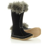 Women's Cozy Cate™ Boot