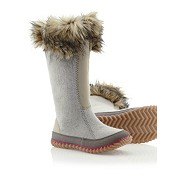 Women's Cozy Joan™ Boot