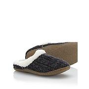 Women's Nakiska™ Slide Knit Slipper