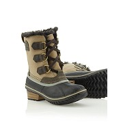 Women's Slimpack™ Pac Boot