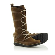 Women's The Liftline™ II Boot