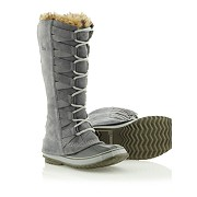 Women's Cate of Alexandria™ Boot