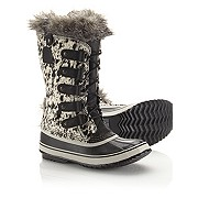 Women's Joan of Arctic™ Reserve Boot