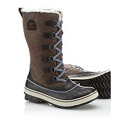 Women's Tivoli™ High Boot