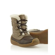 Women's Chugalug™ Boot