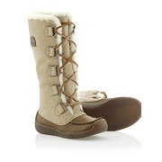 Women's Chugalug™ Tall Boot