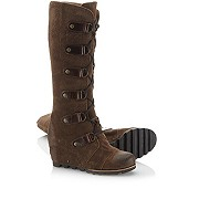 Women's Joan of Arctic™ Wedge LTR Boot