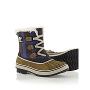 Women's Tivoli™ Boot
