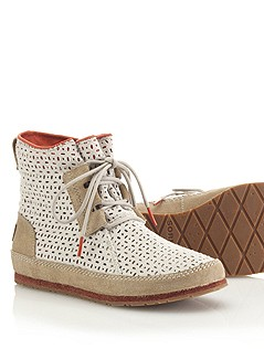 Sale Boots Shoes Flats Sandals And Sneakers Sorel