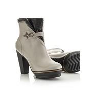 Women's Medina™ Rain Heel