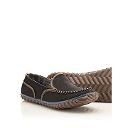 Women's Tremblant™ Canvas Moc