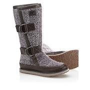 Women's Chipahko™ Wool Boot