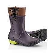 Women's Conquest Carly Glow™ Boot