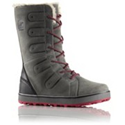 Women's Glacy™ Lace Boot